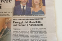 giornale-2